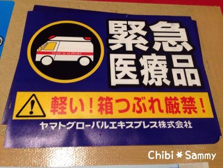 csii_error07.jpg