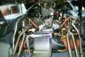 GTR-12.jpg