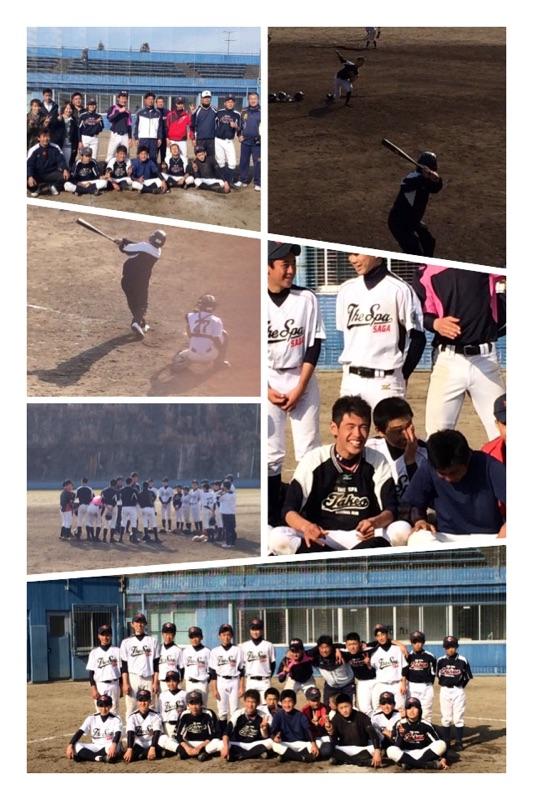 2015-3-14-1.jpg
