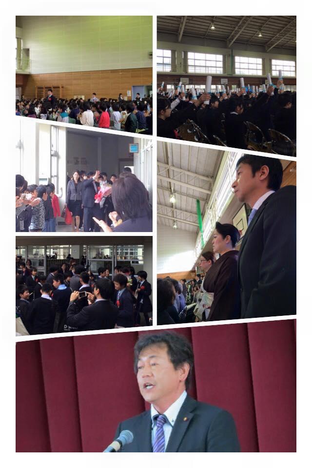 2015-3-19-1.jpg