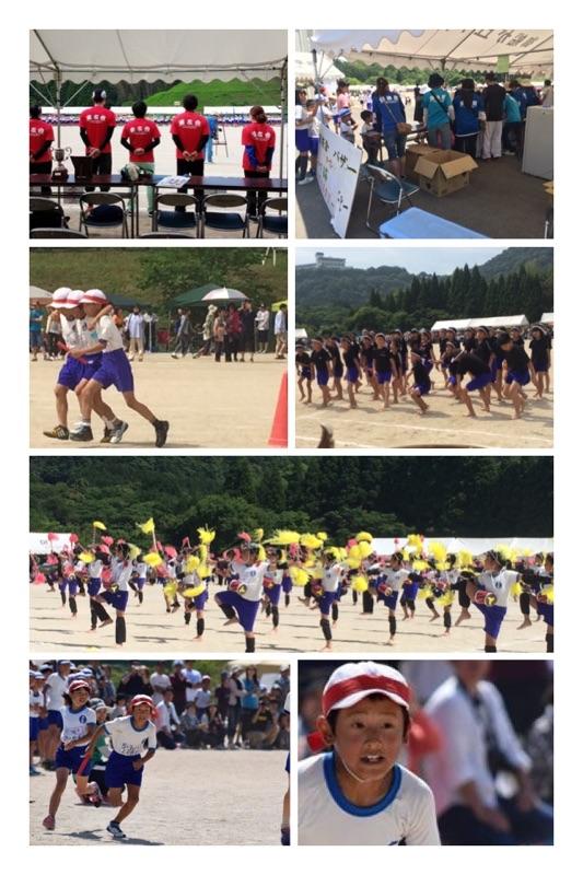 2015-5-17-2.jpg