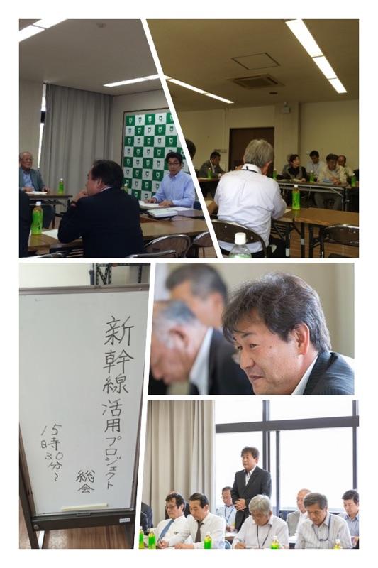 2015-5-20-1.jpg
