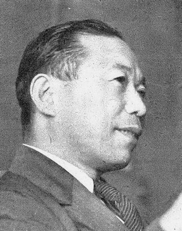 日本社会党 佐々木委員長
