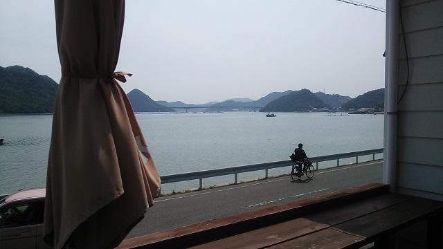 150617 KIWIs cafe② ブログ用