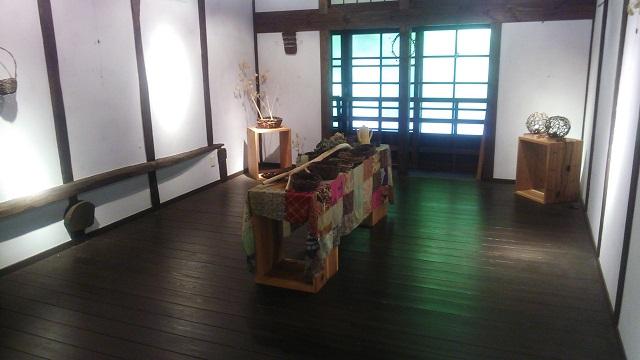 150618 板井原集落 歩とり⑥ ブログ用