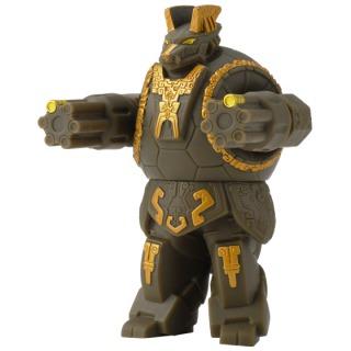 ウルトラ怪獣DX ルディアン1