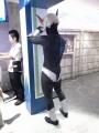 元祖怪獣酒場79