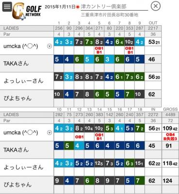 20150111score.jpg
