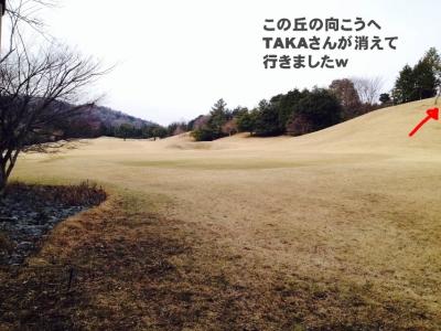 S__13975567.jpg
