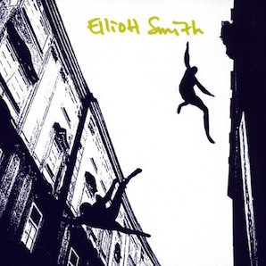 ELLIOTT SMITH「ELLIOTT SMITH」