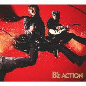 BZ「ACTION」