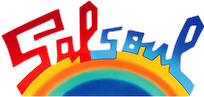 Salsoul_Records_Logo.png