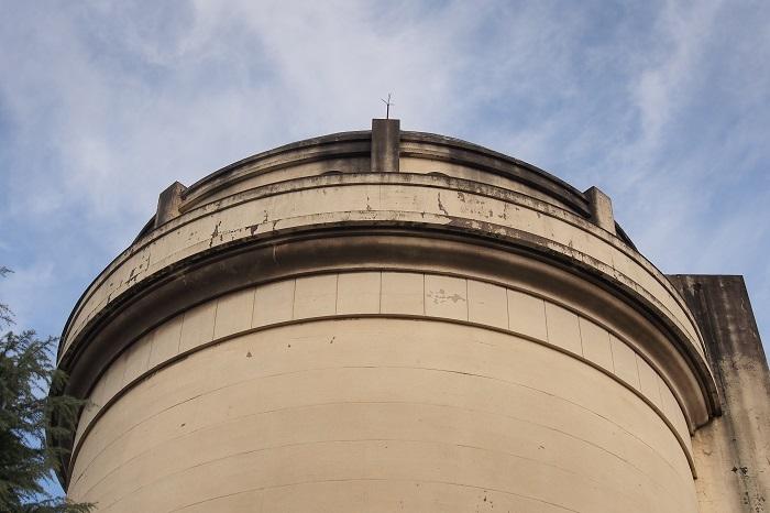 旧野方配水塔11