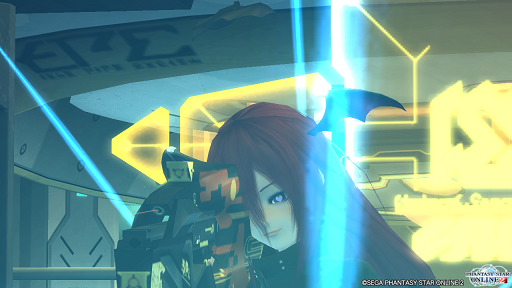 pso20150408_002218_002.png
