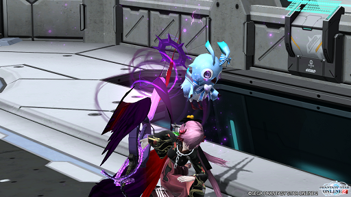 pso20150506_143242_000.png