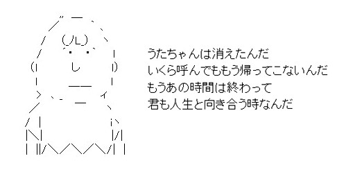 20150613004.jpg