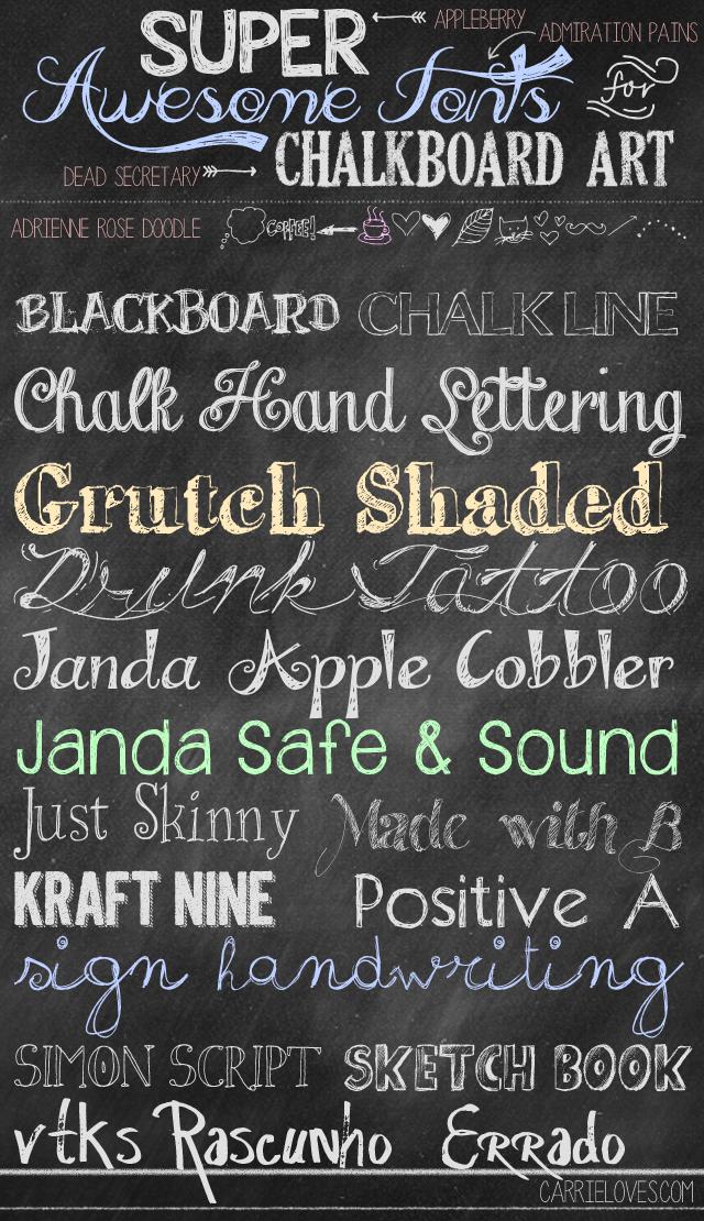 chalkboard-fonts-051713.png