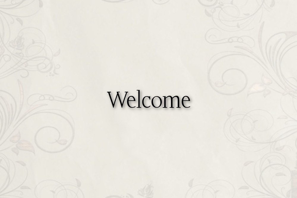 welcome-image-photo