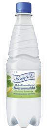 白樺樹液ジュース