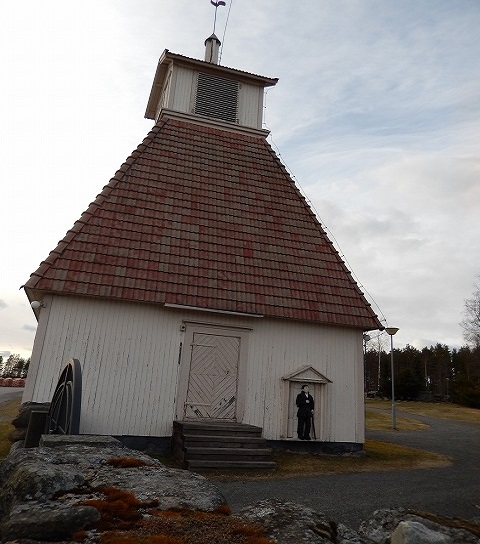 Bell tower1