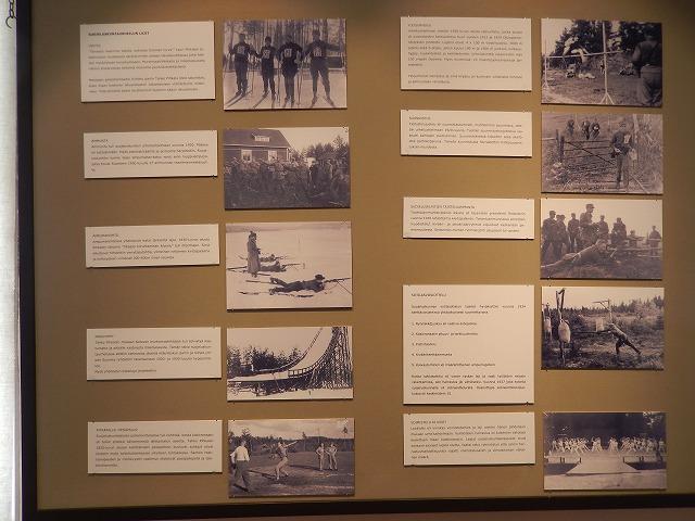 戦時中写真