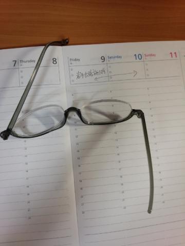 老眼鏡リサイズ