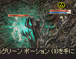 20150608-2.png