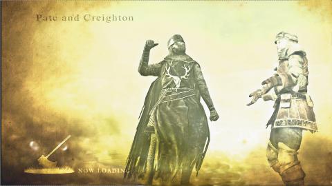 darkPateCreighton10.png