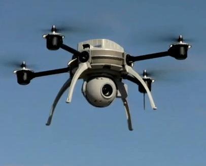 141692588216285169180_Drone-for-filmmaking.jpg