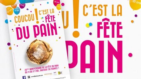 actu-affiche-officielle-fete-du-pain.jpg