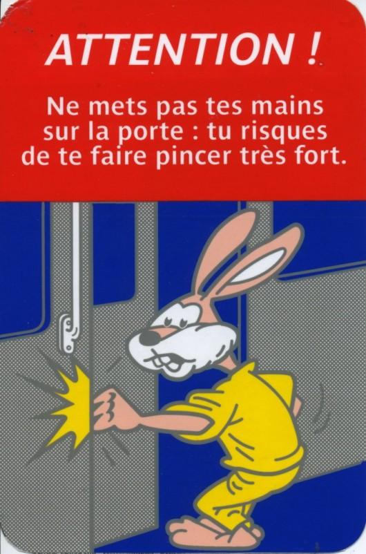 lapin-metro-paris-676x1024-530x802.jpg