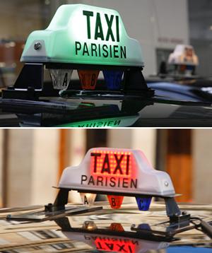 t_taxis2.jpg