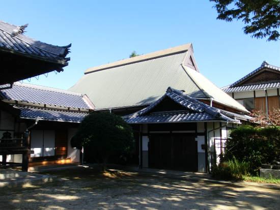 2014-10-15 006
