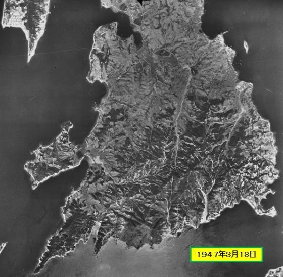 大柿町19470318