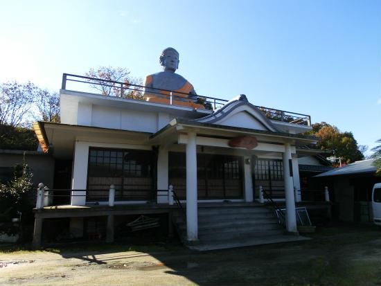 2013-11-29 002 006