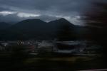 3.松本~上田:夕景-02D 1410q