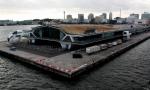 2.横浜大桟橋-14D 1201qrc