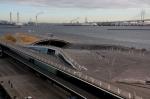 3.横浜大桟橋-18D 1201qrc