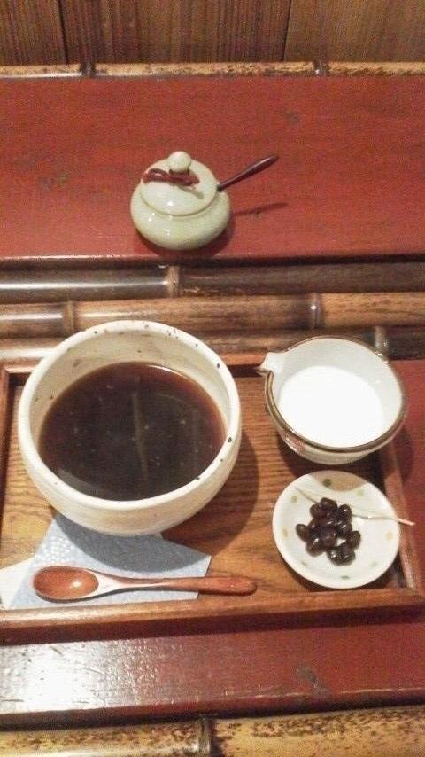 堺コーヒー