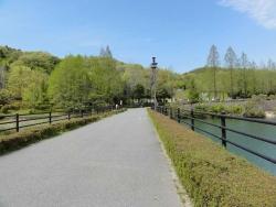 鏡山公園20150421-4