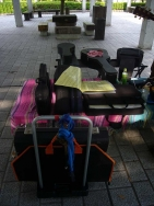鏡山公園で20150525-1