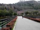 鏡山公園20150312-1