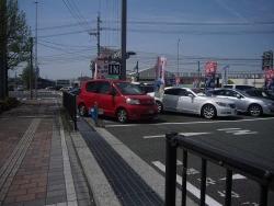 散歩20150423-2