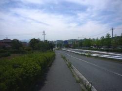 散歩20150522-1