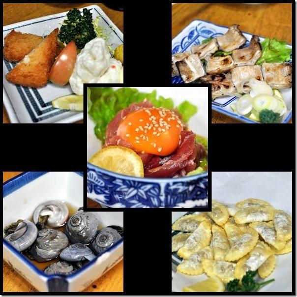 kagayaokachimachi3