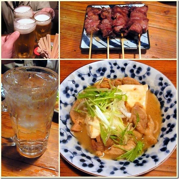 noyaki3