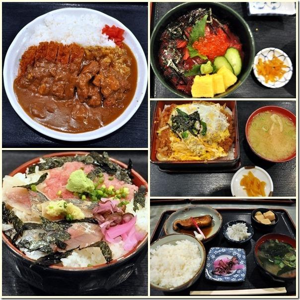 tokiwamashiya3