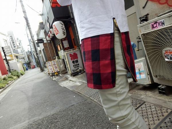 20140401_698275.jpg