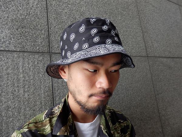 20141106_a3b433.jpg