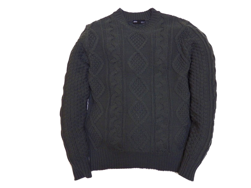 CABLE-KNIT-CHA-1.jpg